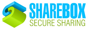 Sharebox_logo