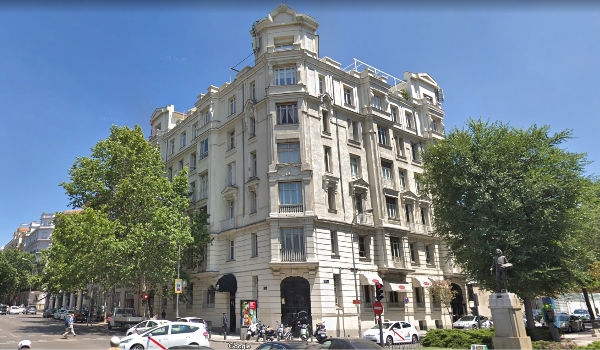 Madrid_office