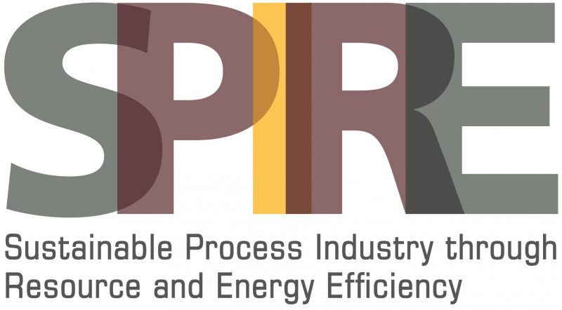 Stakeholder Workshop: 'Sustainable Process Industry Strategy Towards 2050'