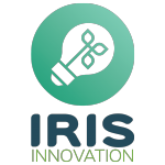 Logo-IRIS-Innovation-V-W