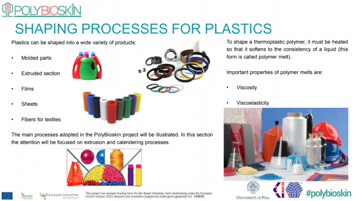 PolyBIOskin-Extrusion Process and Calendering_02