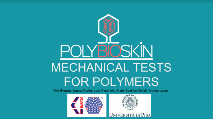 PolyBIOskin-Mechanical Tests for Polymers_01