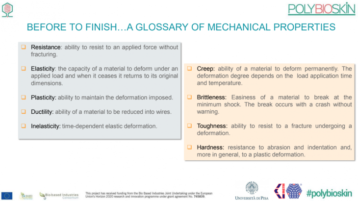 PolyBIOskin-Mechanical Tests for Polymers_34