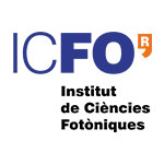 Institut de Ciencies Fotoniques