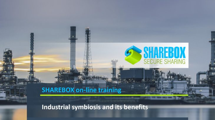 P1. SHAREBOX_Industrial symbiosis and its benefits_page-0001