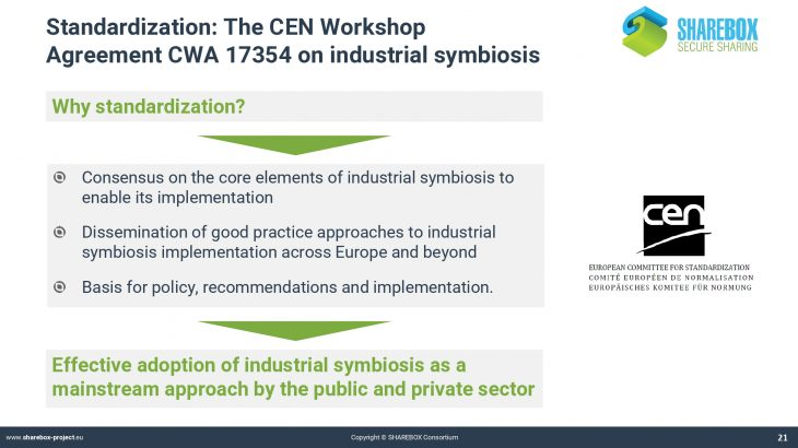 P1. SHAREBOX_Industrial symbiosis and its benefits_page-0021