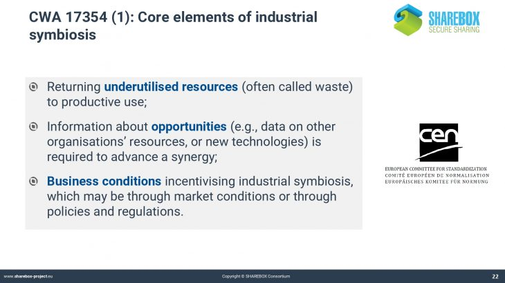 P1. SHAREBOX_Industrial symbiosis and its benefits_page-0022