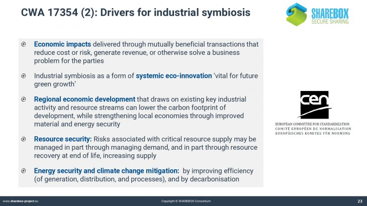 P1. SHAREBOX_Industrial symbiosis and its benefits_page-0023