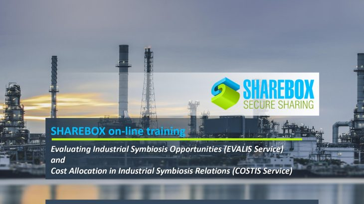 P3. SHAREBOX_Evaluating IS and Cost Allocation (EVALIS and COSTIS Services)_page-0001