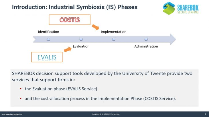 P3. SHAREBOX_Evaluating IS and Cost Allocation (EVALIS and COSTIS Services)_page-0002