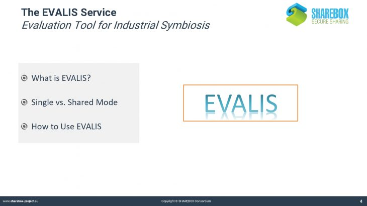 P3. SHAREBOX_Evaluating IS and Cost Allocation (EVALIS and COSTIS Services)_page-0004