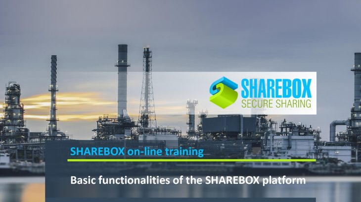 SHAREBOX_Basic functionalities of SHAREBOX_page-0001
