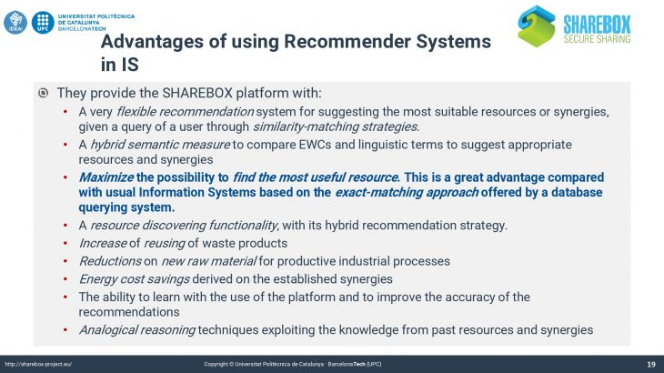 P4. SHAREBOX_ AI Evaluating IS potential_page-0019