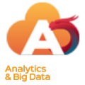 Analytics-Icon2